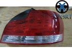 2006-2010 BMW 1 Series Tail Light (Right)