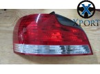 2006-2010 BMW 1 Series Tail Light (Left)