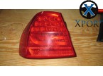 2008-2011 BMW 3 Series Tailight (Left Side)