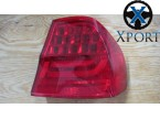 2008-2011 BMW 3 Series Tailight (Right Side)